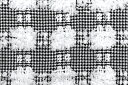 イギリス製 ツイード 輸入 生地【LINTON EXCLUSIVE LINE/リントン・エクスクルーシブ・ライン】シャネルツィードコッ…