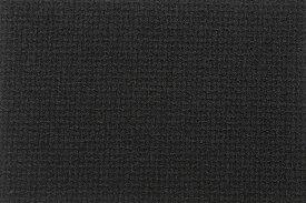 イギリス製 ツイード 輸入 生地【LINTON/リントン】100%コットンファンシーツイード10cm単位