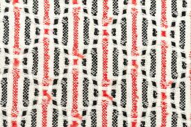 イギリス製 ツイード 輸入 生地【LINTON EXCLUSIVE LINE/リントン・エクスクルーシブ・ライン】シャネルツィードウール・ポリアミドファンシーツィード10cm単位 生地・布
