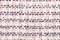 イギリス製ツイード生地【LINTON/リントン】シャネルツイードカシミア・ブレンドファンシーツイード50cm単位