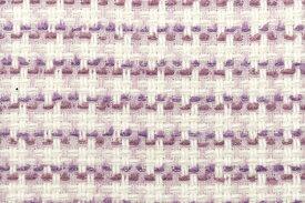 イギリス製 ツイード 生地【LINTON/リントン】シャネルツイードカシミア・ブレンドファンシーツイード50cm単位