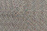 イギリス製【LINTONEXCLUSIVELINE/リントン・エクスクルーシブ・ライン】シャネルツィードウール・ブレンドファンシーツィード50cmのご注文から10cm単位生地・布