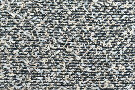 イギリス製 ツイード 輸入生地【LINTON EXCLUSIVE LINE/リントン・エクスクルーシブ・ライン】シャネルツィードコットン・ブレンドファンシーツイード生地10cm単位 生地・布