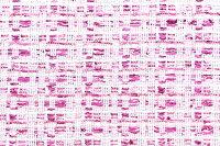 イギリス製ツイード輸入生地【LINTON/リントン】シャネルツィードヴィスコース・コットンファンシーツィード50cm単位生地・布