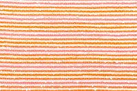 イギリス製ツイード生地【LINTONEXCLUSIVELINE/リントン・エクスクルーシブ・ライン】シャネルツィードコットン・ブレンドファンシーツィード50cm単位生地・布