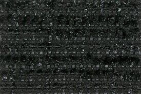 イギリス製 ツイード 輸入生地【LINTON EXCLUSIVE LINE/リントン・エクスクルーシブ・ライン】シャネルツィードコットン・ブレンドファンシーツィード10cm単位 生地・布
