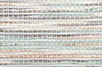 イギリス製ツイード輸入生地【LINTON/リントン】シャネルツィードコットン・ブレンドファンシーツィード10cm単位生地・布