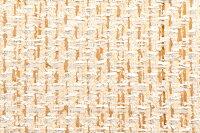 イギリス製ツイード輸入生地【LINTONEXCLUSIVELINE/リントン・エクスクルーシブ・ライン】シャネルツイードコットン・ブレンドファンシーツイード10cm単位