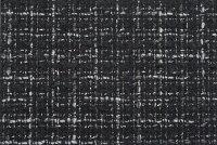イギリス製ツイード輸入生地【LINTONEXCLUSIVELINE/リントン・エクスクルーシブ・ライン】シャネルツィードウール・モヘア・ブレンドファンシーツイード生地10cm単位生地・布