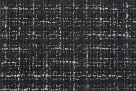 イギリス製 ツイード 輸入生地【LINTON EXCLUSIVE LINE/リントン・エクスクルーシブ・ライン】シャネルツィードウール・モヘア・ブレンドファンシーツイード生地10cm単位 生地・布