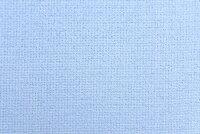 イギリス製ツイード輸入生地【LINTONEXCLUSIVELINE/リントン・エクスクルーシブ・ライン】ヴィスコース・コットンファンシーツイード10cm単位