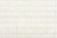 イギリス製ツイード輸入生地【LINTONEXCLUSIVELINE/リントン・エクスクルーシブ・ライン】コットン・ウール・ブレンドファンシーツイード10cm単位
