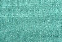 イギリス製ツイード輸入生地【LINTON/リントン】コットン・ウール・ブレンドファンシーツイード10cm単位