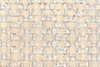 イギリス製ツイード輸入生地【LINTONEXCLUSIVELINE/リントン・エクスクルーシブ・ライン】シャネルツィード100%ヴィスコースファンシーツィード10cm単位生地・布