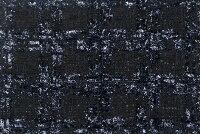イギリス製ツイード輸入生地【LINTONEXCLUSIVELINE/リントン・エクスクルーシブ・ライン】シャネルツィードウール・ポリアミドファンシーツィード10cm単位生地・布