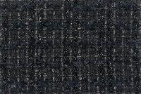イギリス製ツイード輸入生地【LINTONEXCLUSIVELINE/リントン・エクスクルーシブ・ライン】シャネルツイードウール・ブレンドファンシーツイード生地10cm単位生地・布