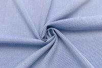 イタリア製輸入生地【ETR】ピュア・コットンジャカード織り10cm単位生地・布*5点以上お求めの場合には、代金引換をご利用頂けます。備考欄にその旨お書き添え下さいませ。(別途代引き手数料が必要となります。)