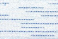 イギリス製ツイード輸入生地【LINTONEXCLUSIVELINE/リントン・エクスクルーシブ・ライン】シャネルツイードコットン・ブレンドファンシーツイード生地10cm単位生地・布