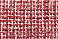 イギリス製ツイード輸入生地【LINTONEXCLUSIVELINE/リントン・エクスクルーシブ・ライン】シャネルツイードコットン・ウール・リネン・ブレンドファンシーツイード生地10cm単位生地・布