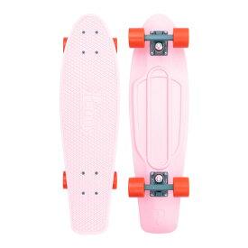 PENNY skateboard(ペニースケートボード)27inch CLASSICS CACTUS WANDERLUST