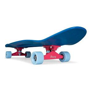 PENNYskateboard(ペニースケートボード)32inchモデルCORALSEA