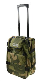8e0e32a5fb2b DESTINATION(デスティネーション)トラベルバッグ スモールキャスターバッグ