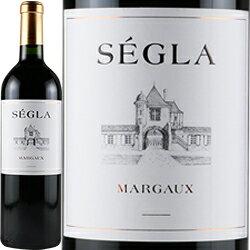 ワイン 赤ワイン 2012年 セグラ /シャトー・ローザン・セグラ フランス ボルドー マルゴー 750m