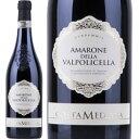 ワイン 赤ワイン 2014年 コスタ・メディアーナ アマローネ・デッラ・ヴァルポリチェッラ/ MGM モンド・デル・ヴィーノ イタリア ヴェネ…
