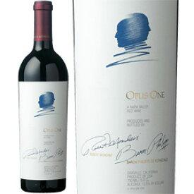 ワイン 赤 エノテカ 2016年 オーパス・ワン / オーパス・ワン ワイナリー アメリカ カリフォルニア ナパ オークヴィル / 750ml ENOTECA オーパスワン