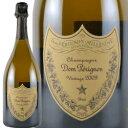 ワイン スパークリング シャンパン 白 発泡 2009年 ドン・ペリニヨン [箱なし] / ドン・ペリニヨン フランス シャンパーニュ 750ml