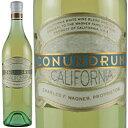 ワイン 白ワイン 2016年 コナンドラム・ホワイト (スクリューキャップ) / ワグナー・ファミリー・オブ・ワイン アメリ…