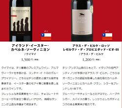 ワインワインセットパーティーパック赤だけ10本AQ10-1[750mlx10]送料無料