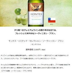 ワインワインセットアロマティックな白ワイン6本セットWW11-1[750mlx6]送料無料