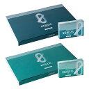 NICOLESS ニコレス メンソール ミント 1カートン (10箱入り) 加熱式タバコ 加熱式たばこ ニコチン0 タール たばこ風 …