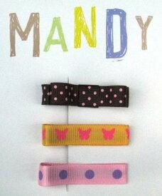 MANDY ヘアアクセサリー 1016-b浴衣/セレモニー/結婚式/発表会/入学式/かわいい/女の子/あかちゃん/子ども