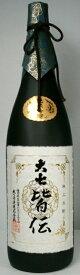 【福島の地酒】「大七 皆伝 純米吟醸酒」1800ml 【化粧箱付 ご贈答用に最適 】