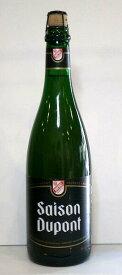 セゾン・デュポン 750ml 【ベルギービール】