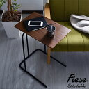 ●クーポン対象●サイドテーブル 北欧 テーブル ベッドサイドテーブル ベッドテーブル ナイトテーブル 木製 スチール …