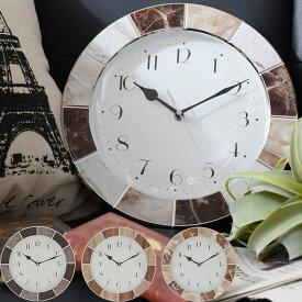 ●クーポン対象●ウォールクロック ナチュラル 掛時計 壁掛け時計 掛け時計 時計 おしゃれ 北欧 壁掛け かけ時計 シンプル かわいい メンズ レディース ユニセックス インテリア 木目調 クロック 雑貨 ガラス インダストリアル 男前 ケース 一人 オシャレ モダン デザイン
