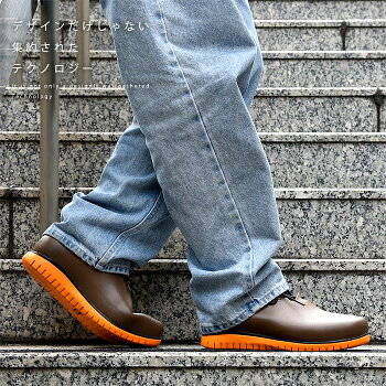 チルCCILUカジュアルシューズシューズメンズレインシューズレインブーツブーツ防水スニーカー靴くつおしゃれ雨靴アウトドア街歩きやすい疲れにくい滑りにくい抗菌防臭防寒軽量お揃いショートブーツペアシューズ軽いシンプルハイカット