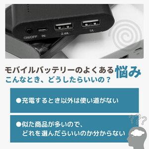 【送料無料】FunLogyサウンドバーFUNBEAT|スピーカーテレビ用スピーカーbluetoothテレビ用HDMIステレオスピーカーブルートゥースUSBiPhoneワイヤレスpc高音質ホームシアターパソコン大音量