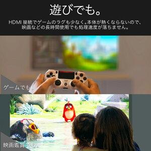【送料無料あす楽】FunLogyモバイルプロジェクターX-02 プロジェクタープロジェクタ小型プロジェクターモバイルスマホ1000ルーメン最新HDMI対応高画質DLPiphoneアイフォンiOS11軽量コンパクトUSBホームシアター