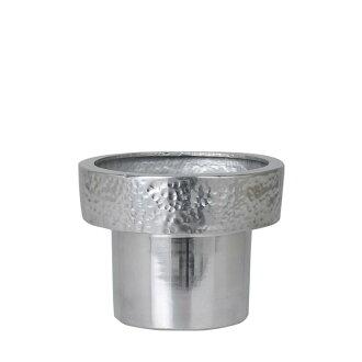 Dulton/多尔顿金属茶壶保温套XS