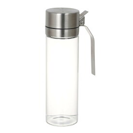 Dulton/ダルトン オイル&ヴィネガー ボトル R615-738 OIL & VINEGAR ドレッシングボトル ガラス 耐熱ガラス