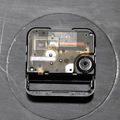 【ポイント5倍中!今だけ】ダルトンダブルフェイスウォールクロック3色ブラック/ホワイト/シルバー黒/白/銀両面時計時計掛け置き時計壁時計アナログDultonS82429BK/SV/IV
