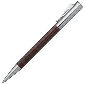 ファーバーカステル タミシオ マルサラ BP ボールペン 141584 正規輸入品(20000)
