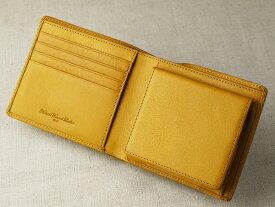 スリップオン AZ F6二つ折り財布 IAZ-1101