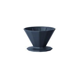 ALFRESCO コヒー ブリューワー 4カップ用 ブラック 20730 キントー KINTO