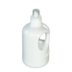 LAUNDRY SOFTENER 柔軟剤 LA-SOF
