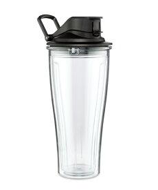 Vitamix バイタミックス To Go カップ 600ml スムージー タンブラー ボトル 持ち運び ドレッシング 保存容器 S30 S30用